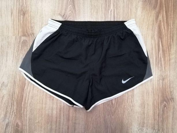 Шорты Nike S-ка женские