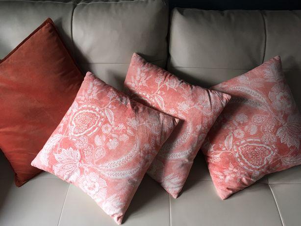 Almofadas Zara Home