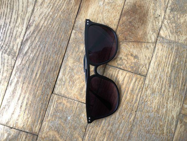 Окуляри від сонця. Сонячні окуляри