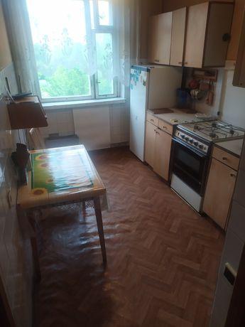 Продаж 3 кім.кв. вул. Довженка, ціна 45 000 $