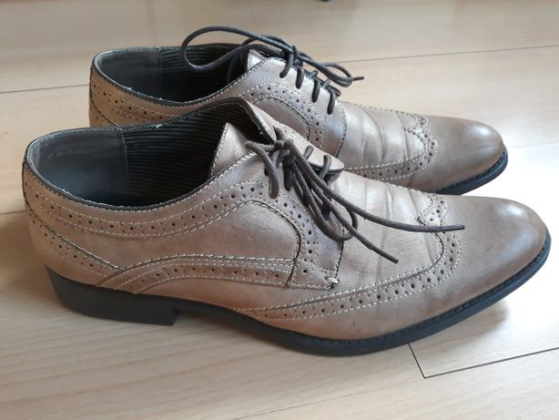 Piękne pantofle