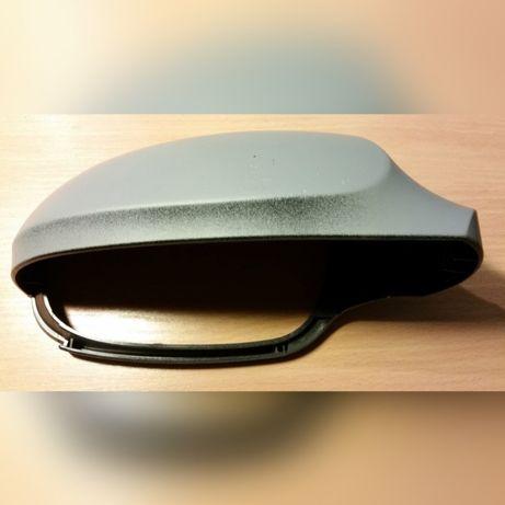 obudowa lusterka VW Passat B6/JETTA/SHARAN prawa