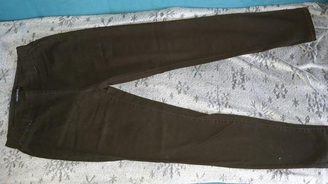 Spodnie Terranowa r.xs