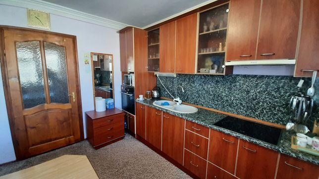 Продається 2-х кімнатна квартира + 2-й рівень