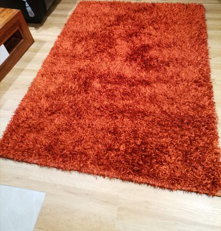 Carpete tijolo