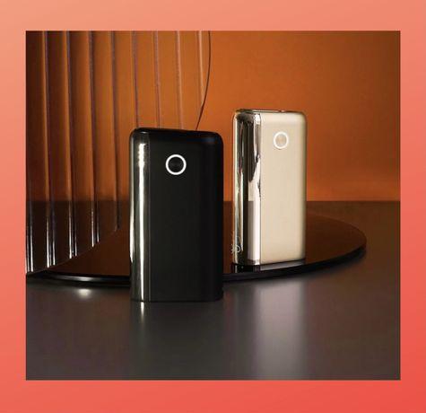 Glo Hyper + Распродажа! Официальное устройство