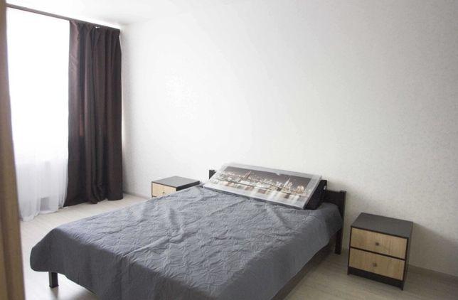 Продам однокомнатную квартиру на Солнечном