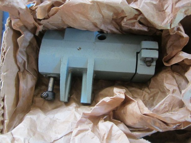 приставка насадка для электродрели электролобзик маятниковая пила
