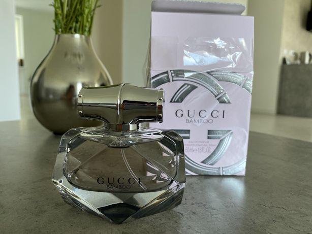 Парфум, духи, парфумированая вода Gucci Bamboo