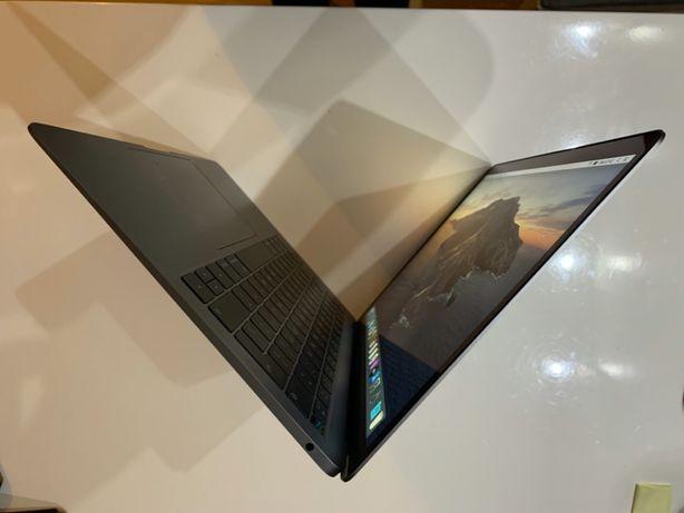 "Nowy Macbook Air 13"" idealny stan jak nowy nowy model"