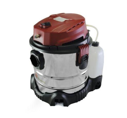 ОПТ/РОЗ Моющий пылесос DOMOTEC (объем 20 литров) 3000 Вт