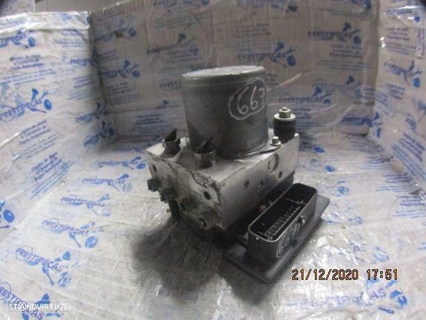 abs 0265951370 29072009 JAGUAR / XF / 2009 / 3.0D /