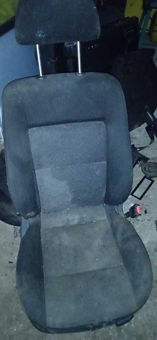 Vw Passat B5 98r fotel prawy przod Bytom - image 1