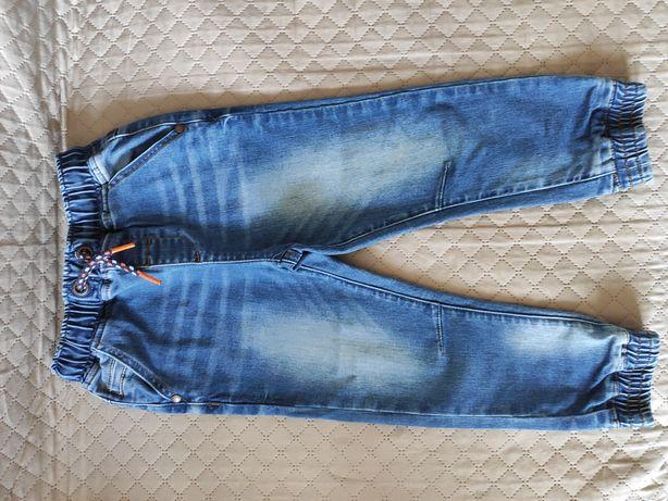 Джинсы Next 2-3 джинси