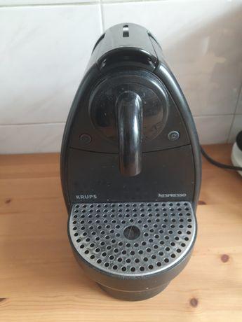 Ekspres do kawy Krups Nespresso