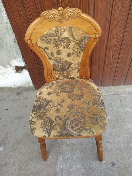 Krzesla             .
