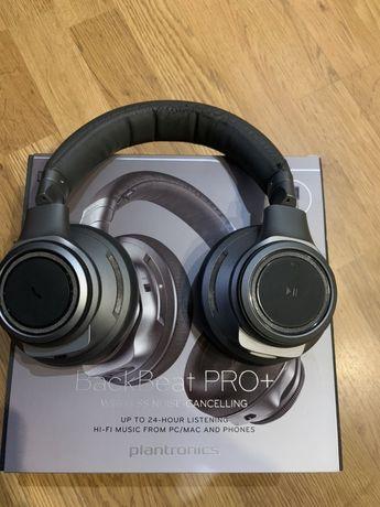 BlackBeat Pro+