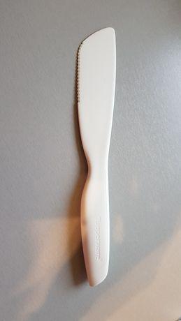 Nóż Tupperware nowy