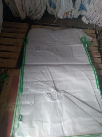 Duże ilości Big Bag 80/80/170 H U R T najlepsze worki