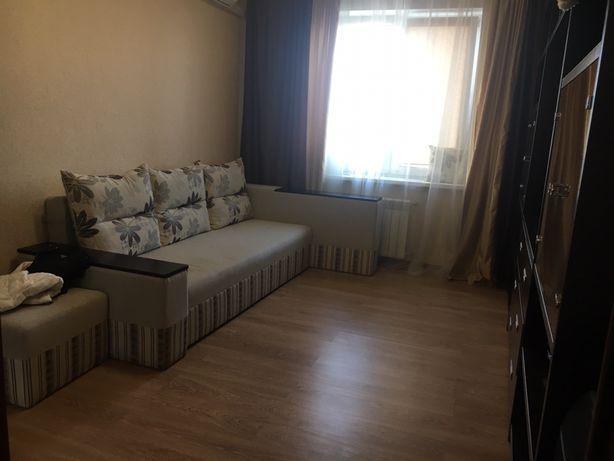 Продам 1 ком квартиру  на Полесской,  Бориспольская Красный хутор