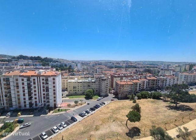 Apartamento T3| Monte Abraão |Queluz