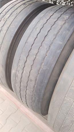 Продам грузовую шину 385/65, r 22,5. Есть диск 11,75 дюймов