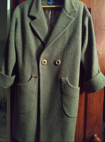 Продам пальто недорого