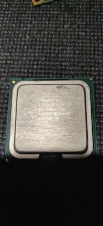 Processador Intel PENTIUM 631 - P4 3.0