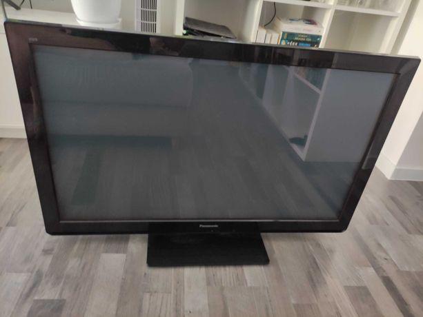 Telewizor Plazmowy Panasonic Viera 42 cale