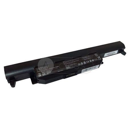 аккумулятор для ноутбука Asus A32-K55
