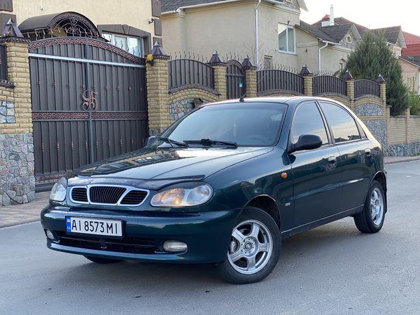 Продам Daewoo Lanos 2003 года  , польской сборки . 1.5 бензин