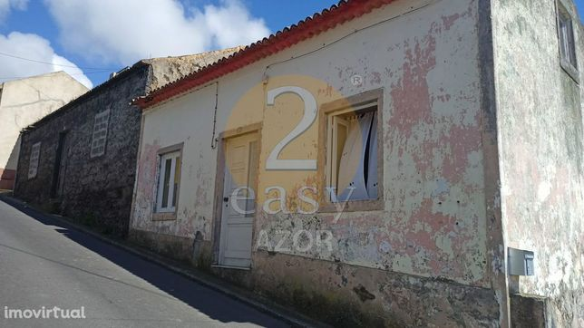 Moradia T2 Venda em Feteiras,Ponta Delgada