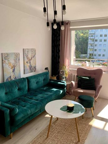 Mieszkanie do wynajęcia w Sopocie