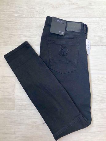 Джинси Pacsun Biker Jeans