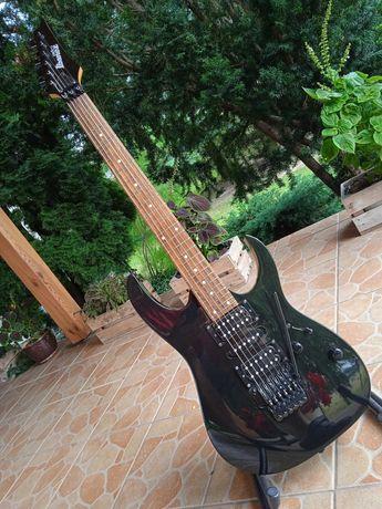 Gitara elektryczna Ibanez GRG 270 DX