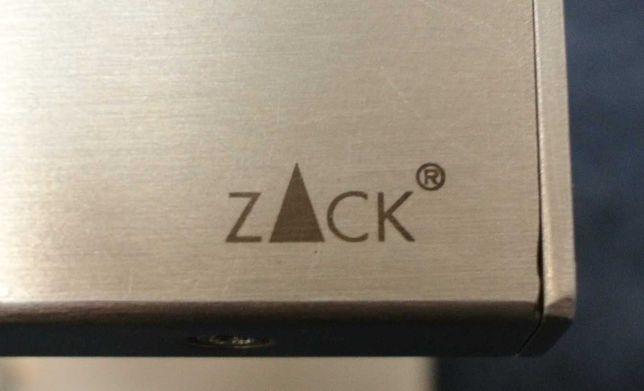 ZACK держатель туалетной бумаги из нержавейки