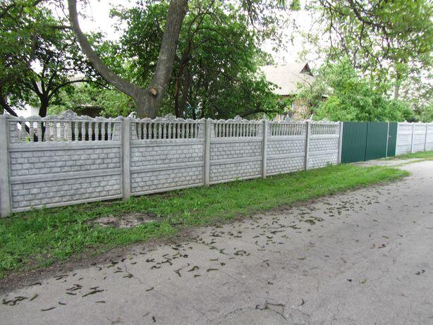 Продам будинок 80 км від Києва