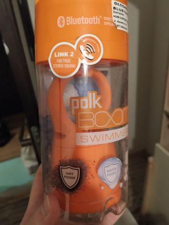 Głośnik Polk Swimmer Ipx7
