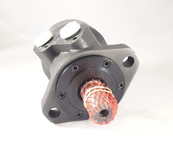 Silnik hydrauliczny SMR OMR BRM 160CM3 375OBR