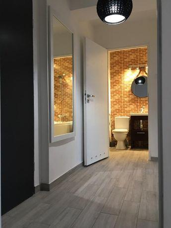 Mieszkanie 2 pokoje Wrocław Legnicka