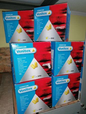 В продаже! Venitex conic 200
