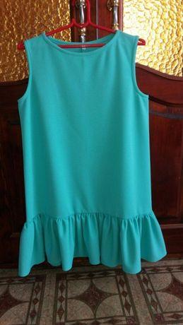 Продам красивое платье. Можно для беременной