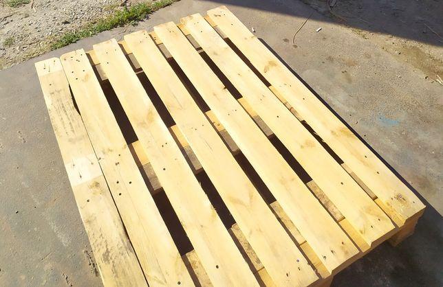 Поддоны деревянные б/у хорошего качества! Есть дрова(сухие) Доставка!