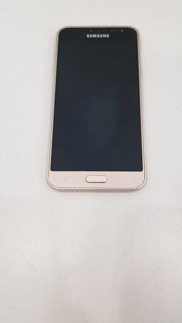 Самсунг Galaxy J3(6) duos (J320H) Gold,1000