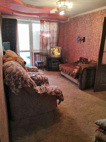 Продам 3 комнатную квартиру кв. Димитрова Авиацентр