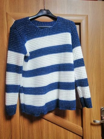 Sweter uniwersalny