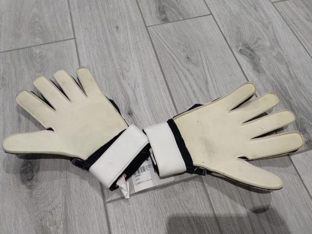 Rękawice bramkarskie KIPSTA GANT F500 rozmiar 11