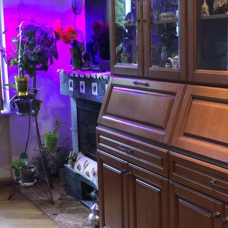Продам 3 к кв в новострое метро Гагрина с ремонтом ЖС2 105000