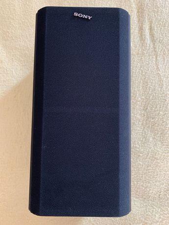 Colunas Som Sony SS-H2600 para aparelhagem