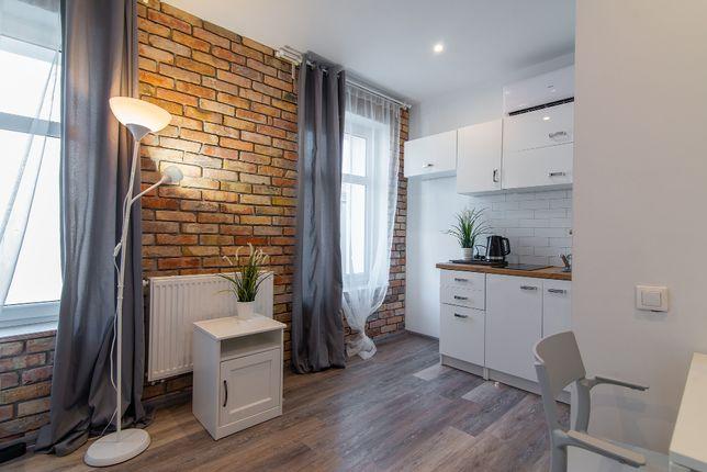 Mieszkanie do wynajęcia stare miasto Poznań apartament dla firm zniżki